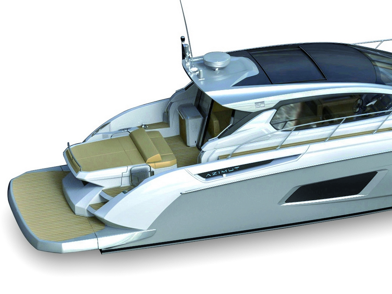 azimut-atlantis-50-open-e-coupe_0-100_4