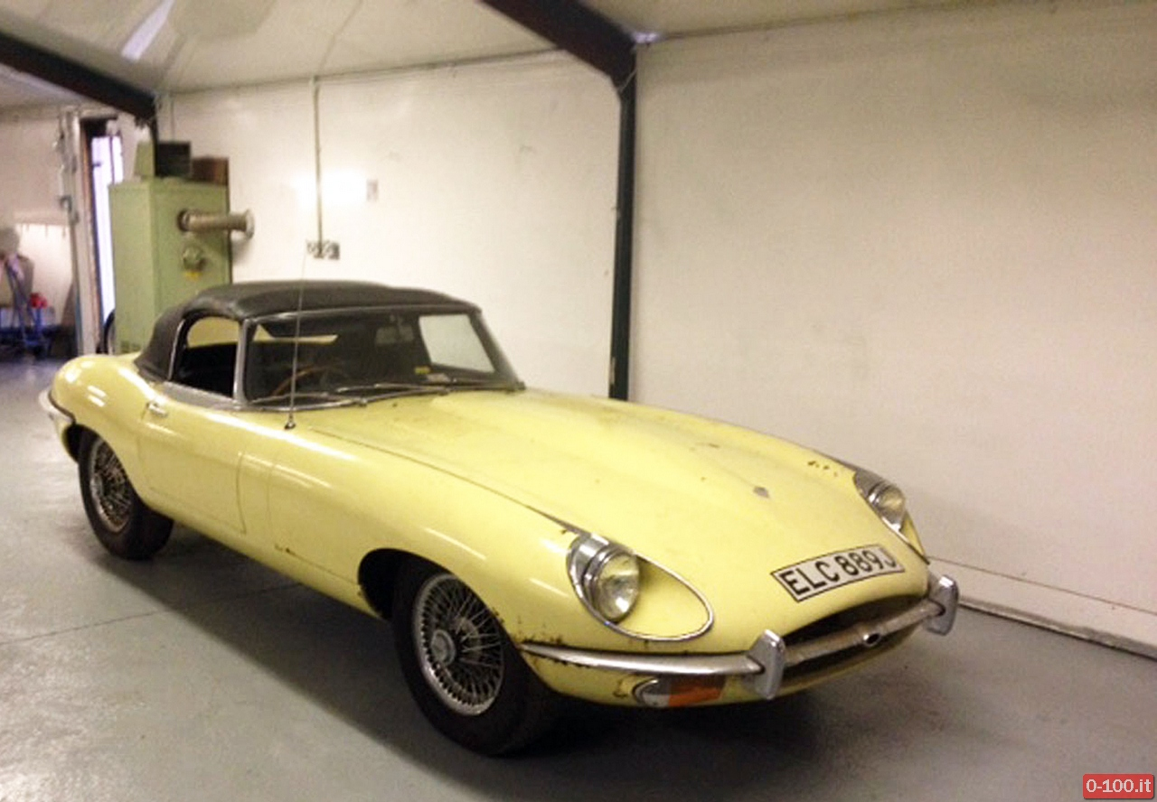 barons-auctions-jaguar-e-type-s2-1971-barn-find