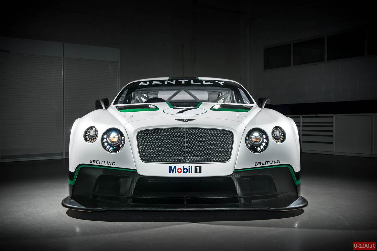 bentley-continental-gt3_0-100_1