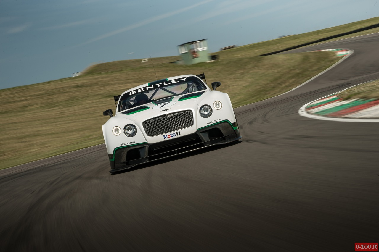 bentley-continental-gt3_0-100_10