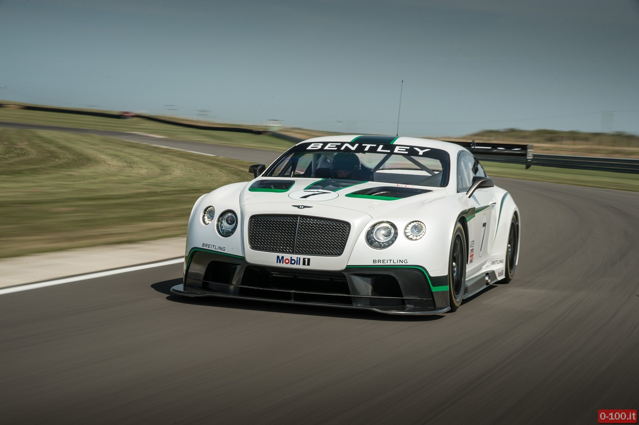 bentley-continental-gt3_0-100_11
