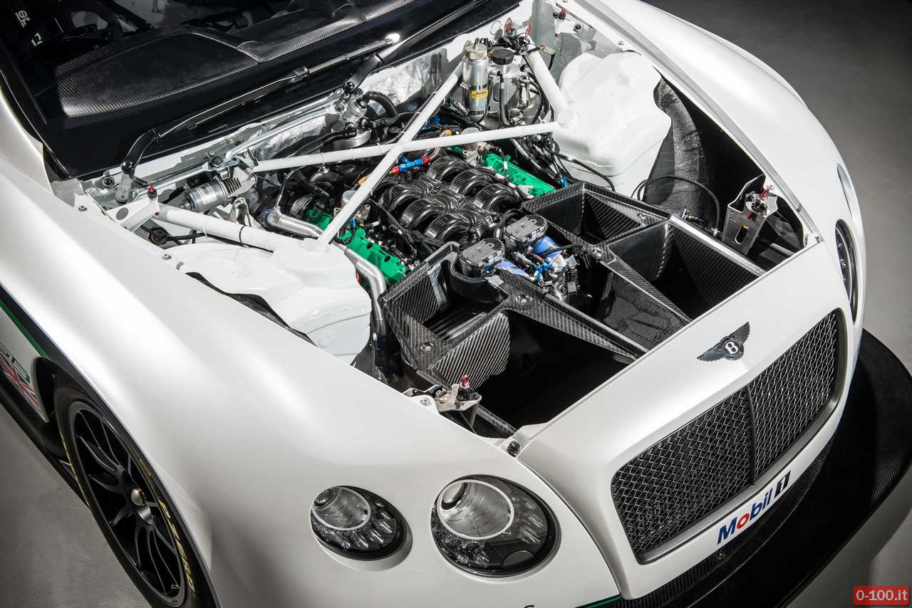bentley-continental-gt3_0-100_14