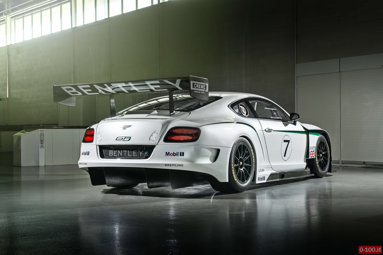 bentley-continental-gt3_0-100_4