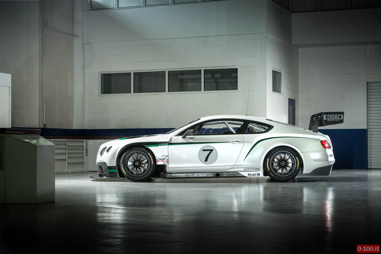 bentley-continental-gt3_0-100_6