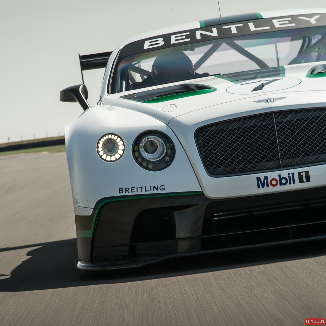 bentley-continental-gt3_0-100_9