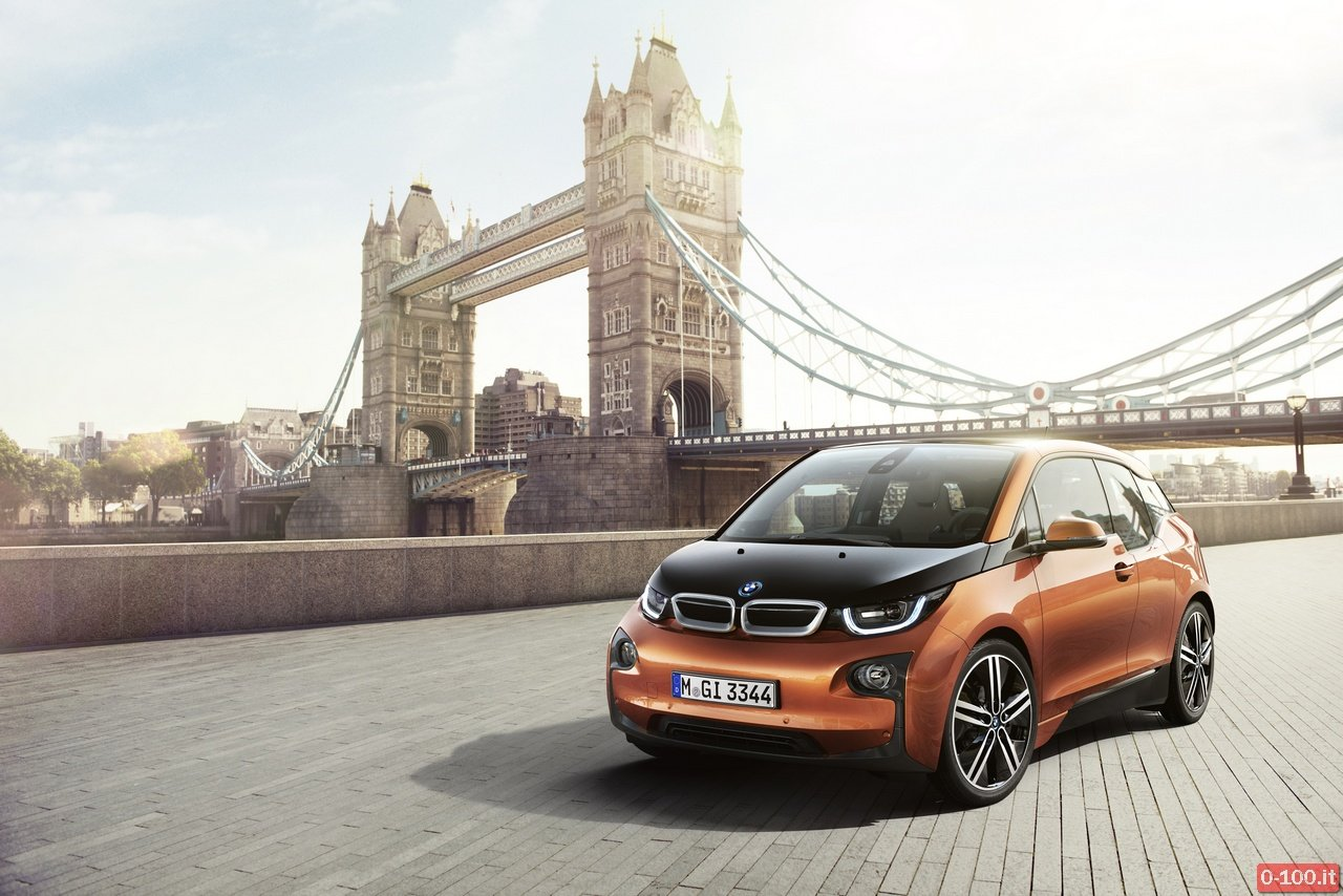 bmw-i3-price-concessionario-0-100_100