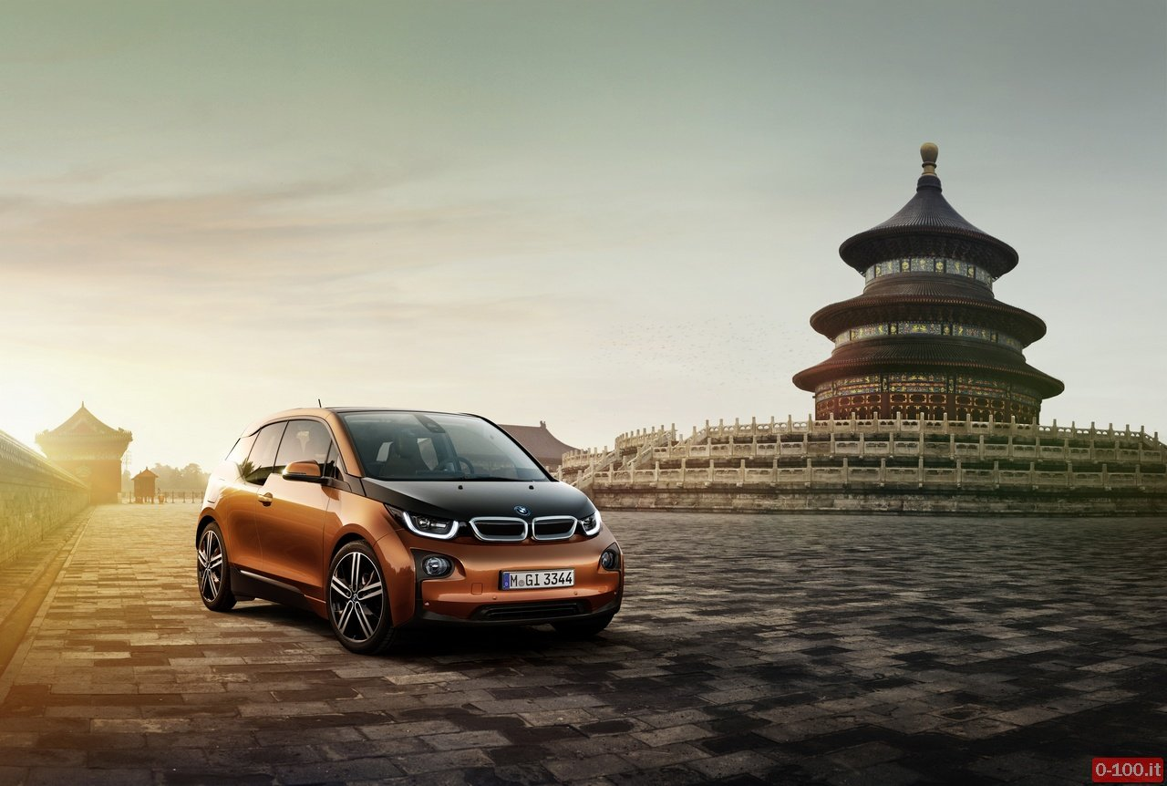bmw-i3-price-concessionario-0-100_103