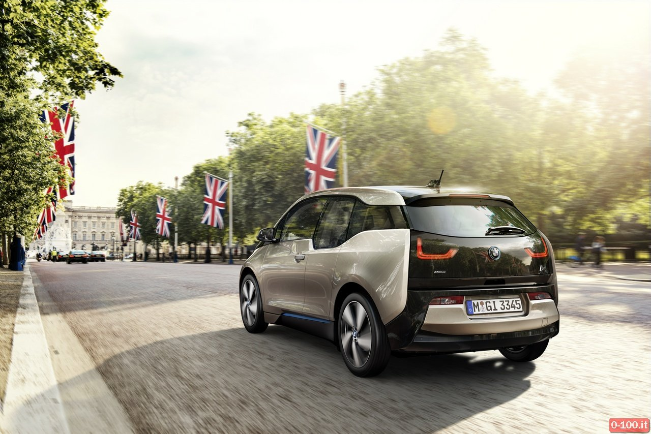 bmw-i3-price-concessionario-0-100_98