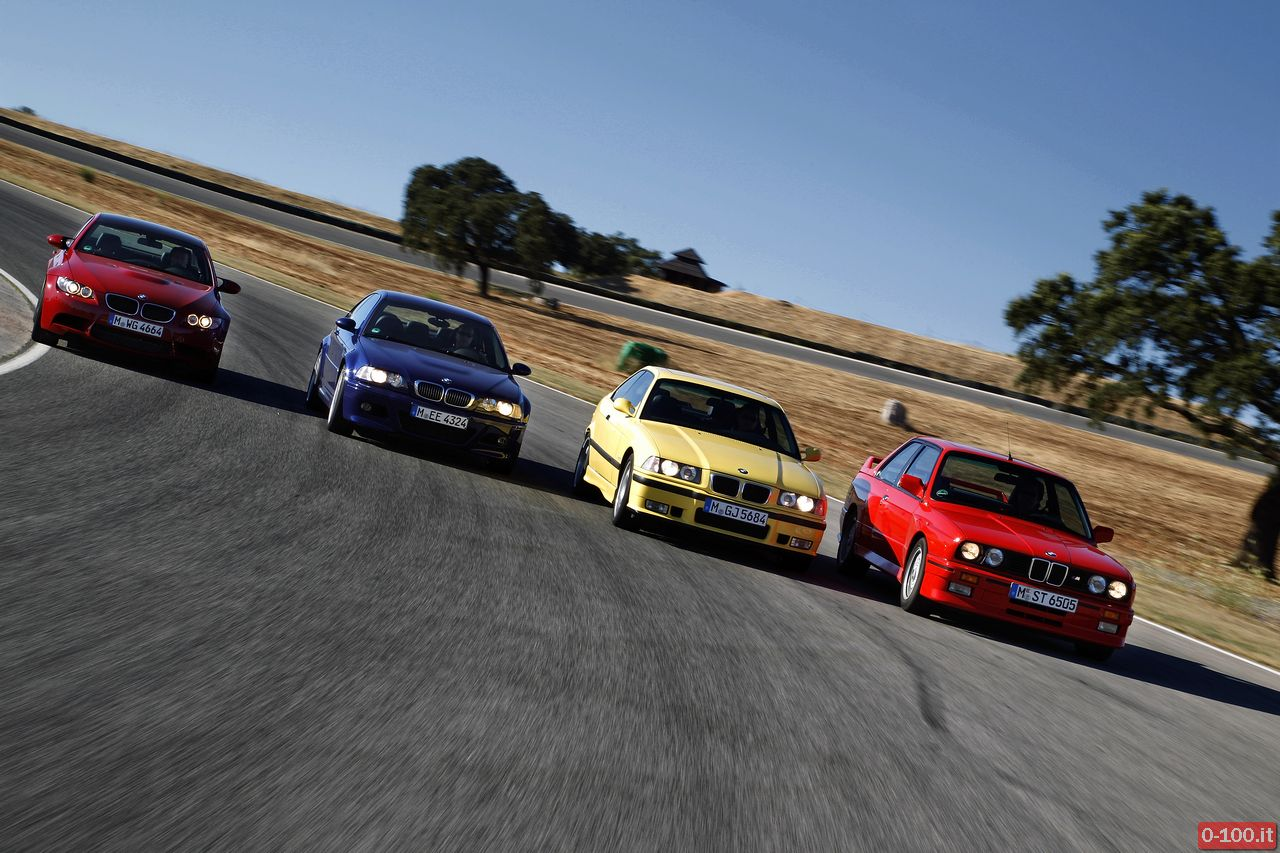 bmw-m3-coupe-2013-last-ultima_0-100_7