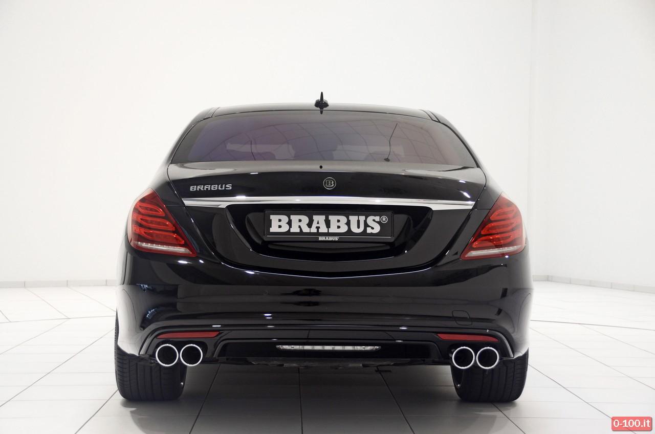 brabus-mercedes-classe-s-s63-amg-0-100_8