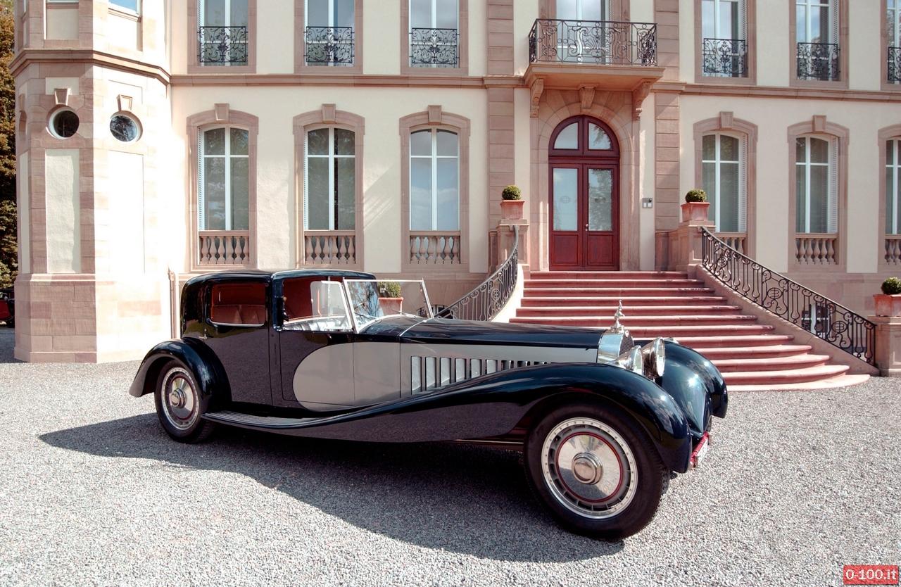bugatti-type-41-royale_0-100_1