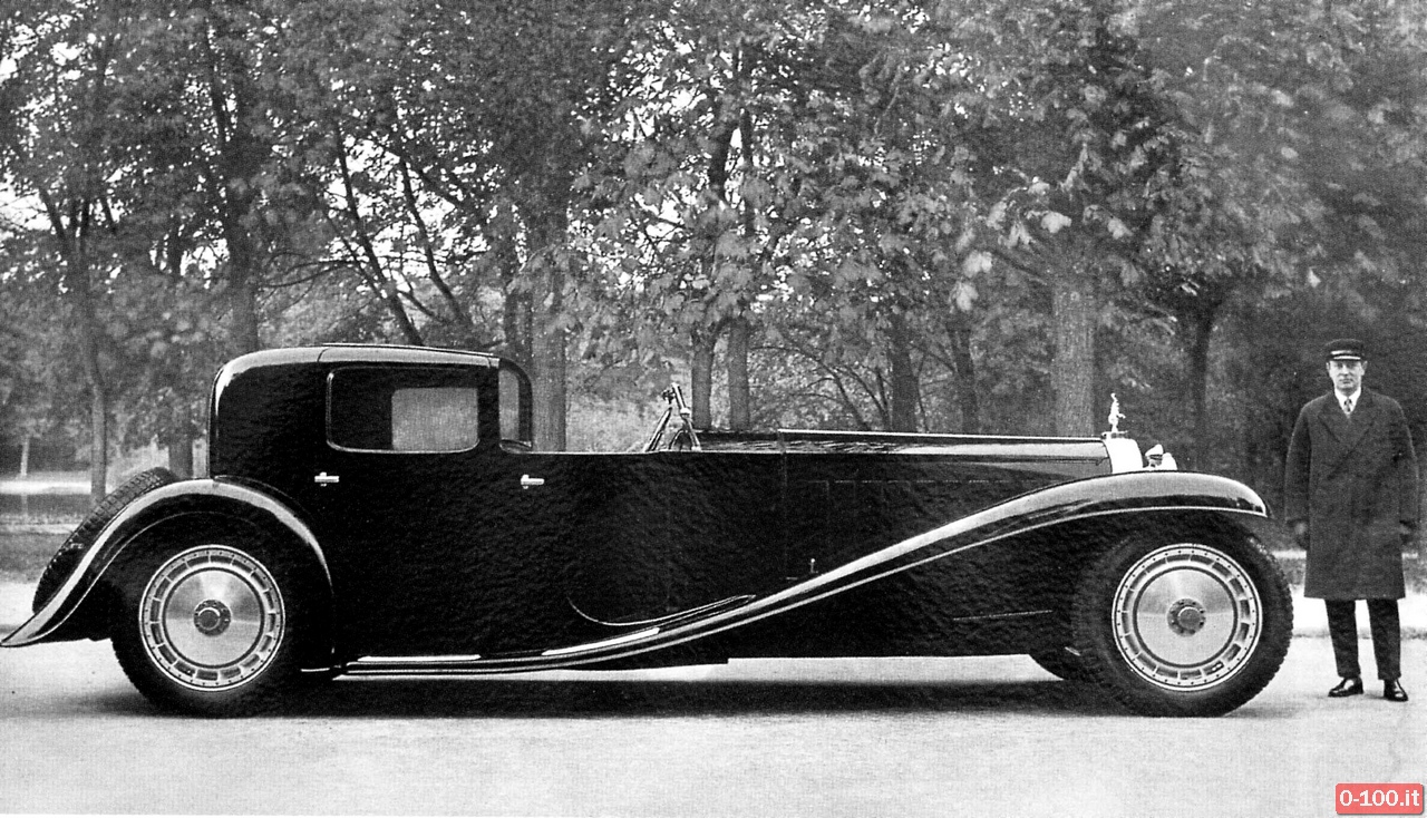 bugatti-type-41-royale_0-100_3
