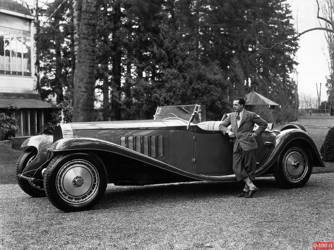bugatti-type-41-royale_0-100_4