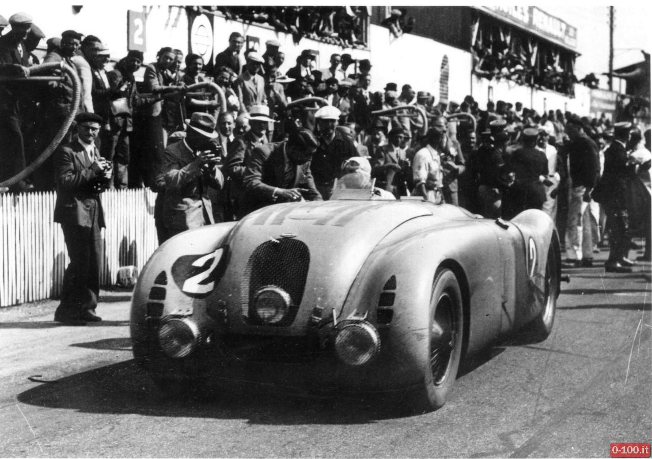 bugatti-veyron-legend-jean-pierre-wimille-0-100_10