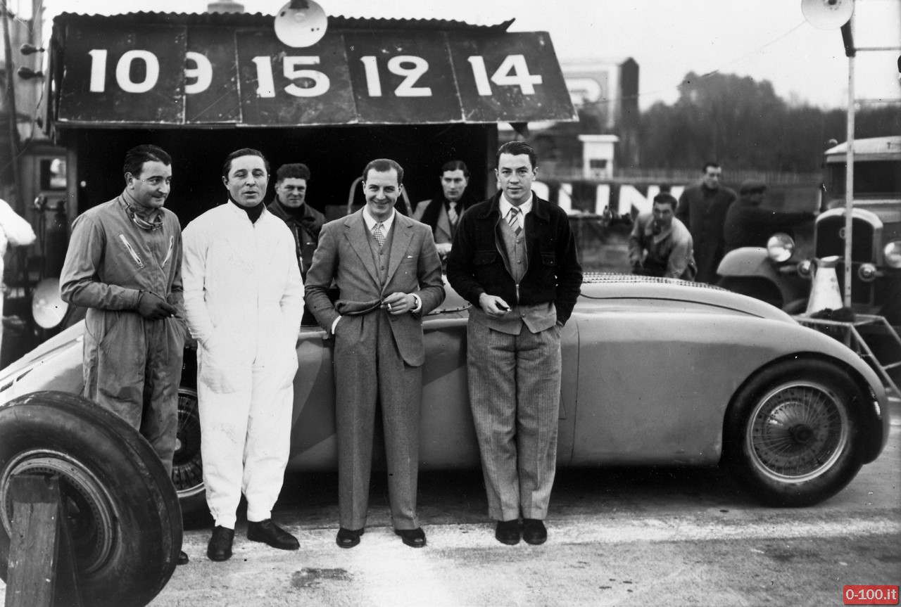 bugatti-veyron-legend-jean-pierre-wimille-0-100_11