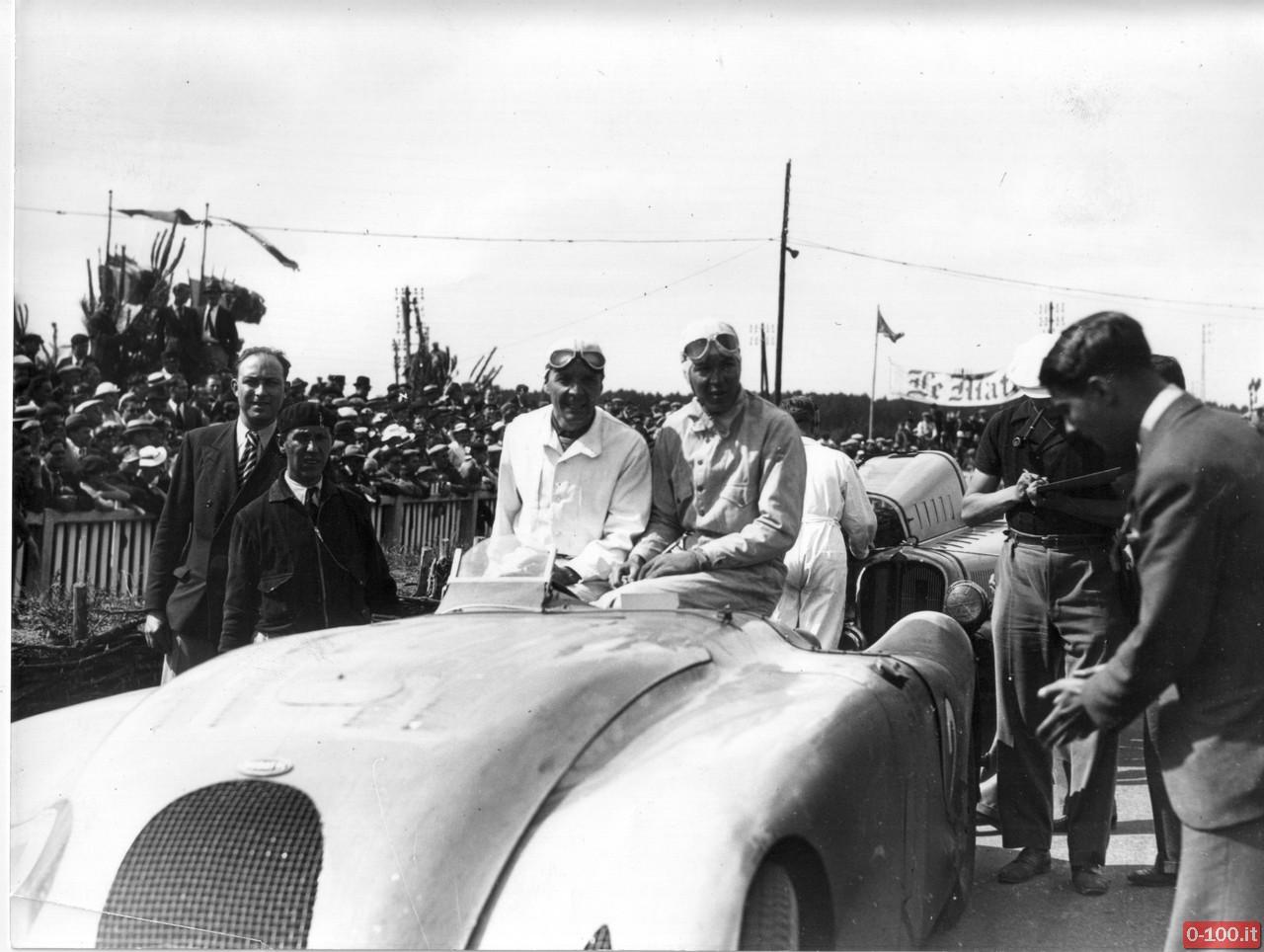 bugatti-veyron-legend-jean-pierre-wimille-0-100_12