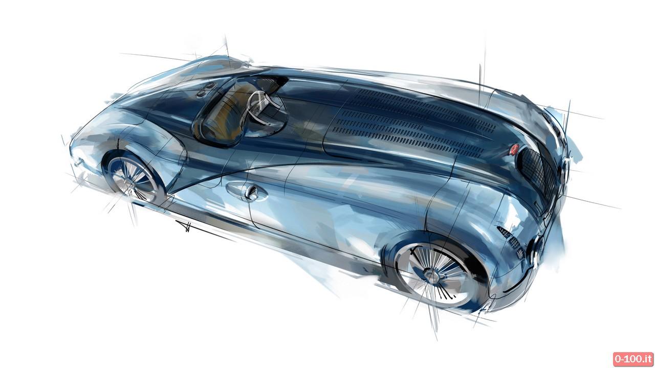 bugatti-veyron-legend-jean-pierre-wimille-0-100_14