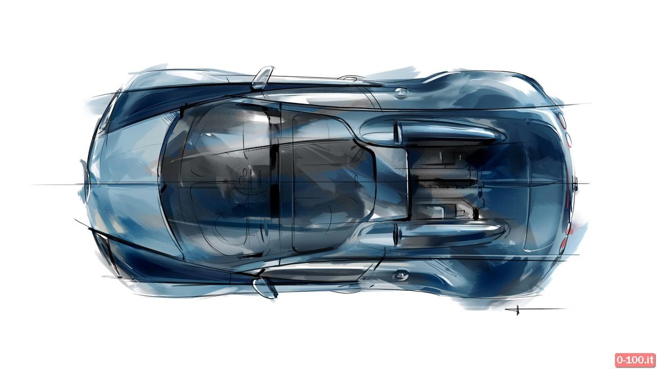 bugatti-veyron-legend-jean-pierre-wimille-0-100_16