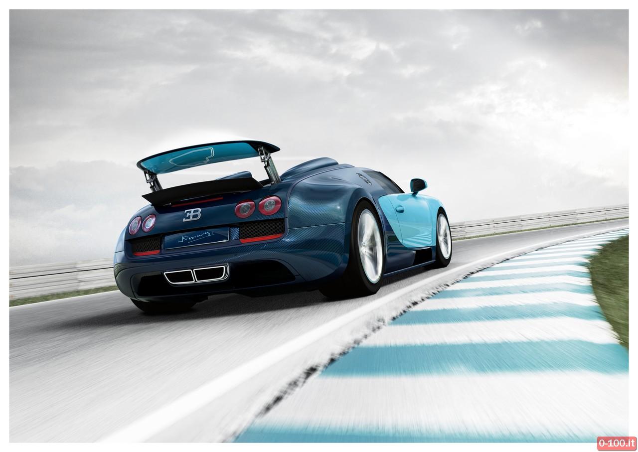 bugatti-veyron-legend-jean-pierre-wimille-0-100_2