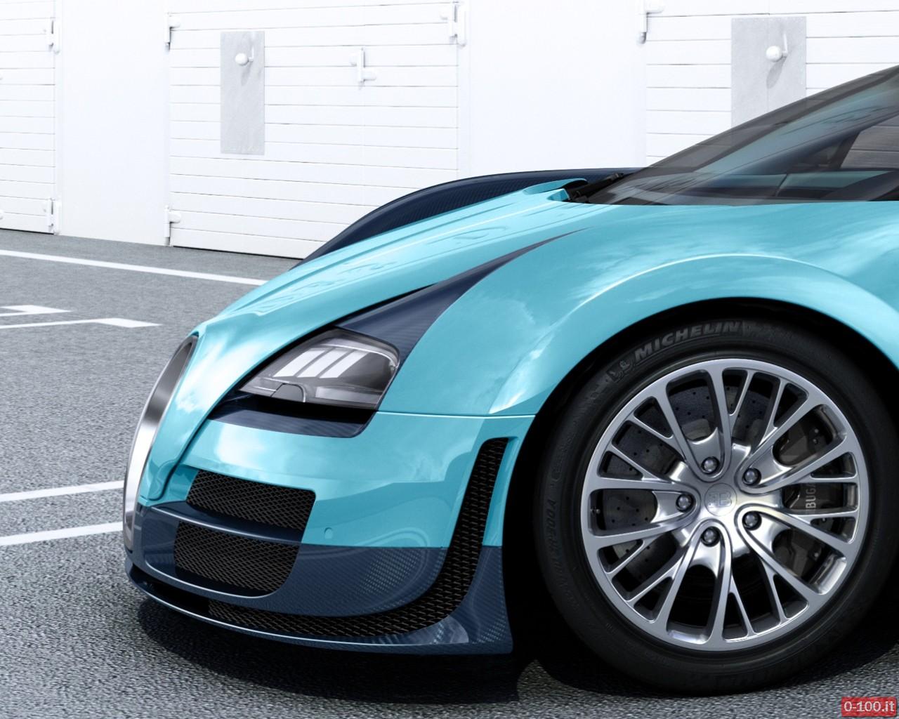 bugatti-veyron-legend-jean-pierre-wimille-0-100_4