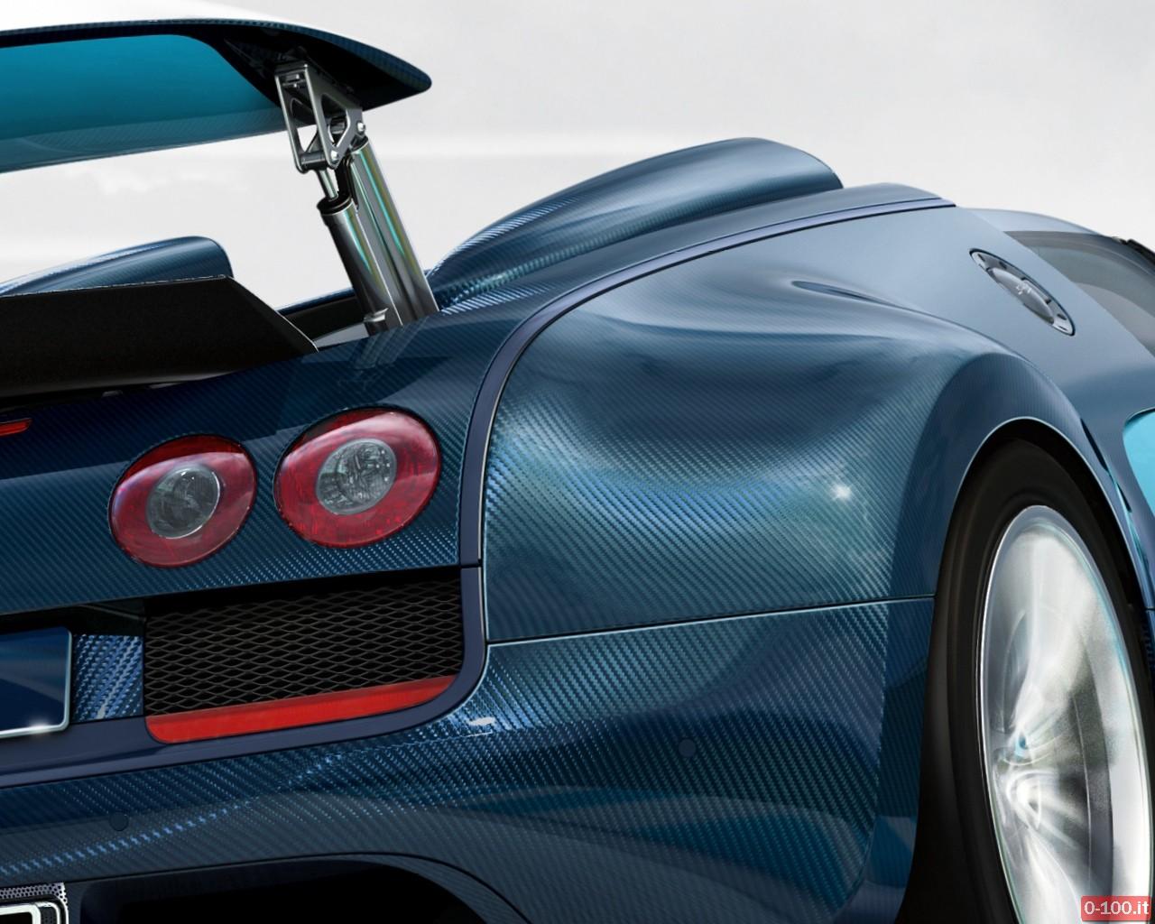 bugatti-veyron-legend-jean-pierre-wimille-0-100_5