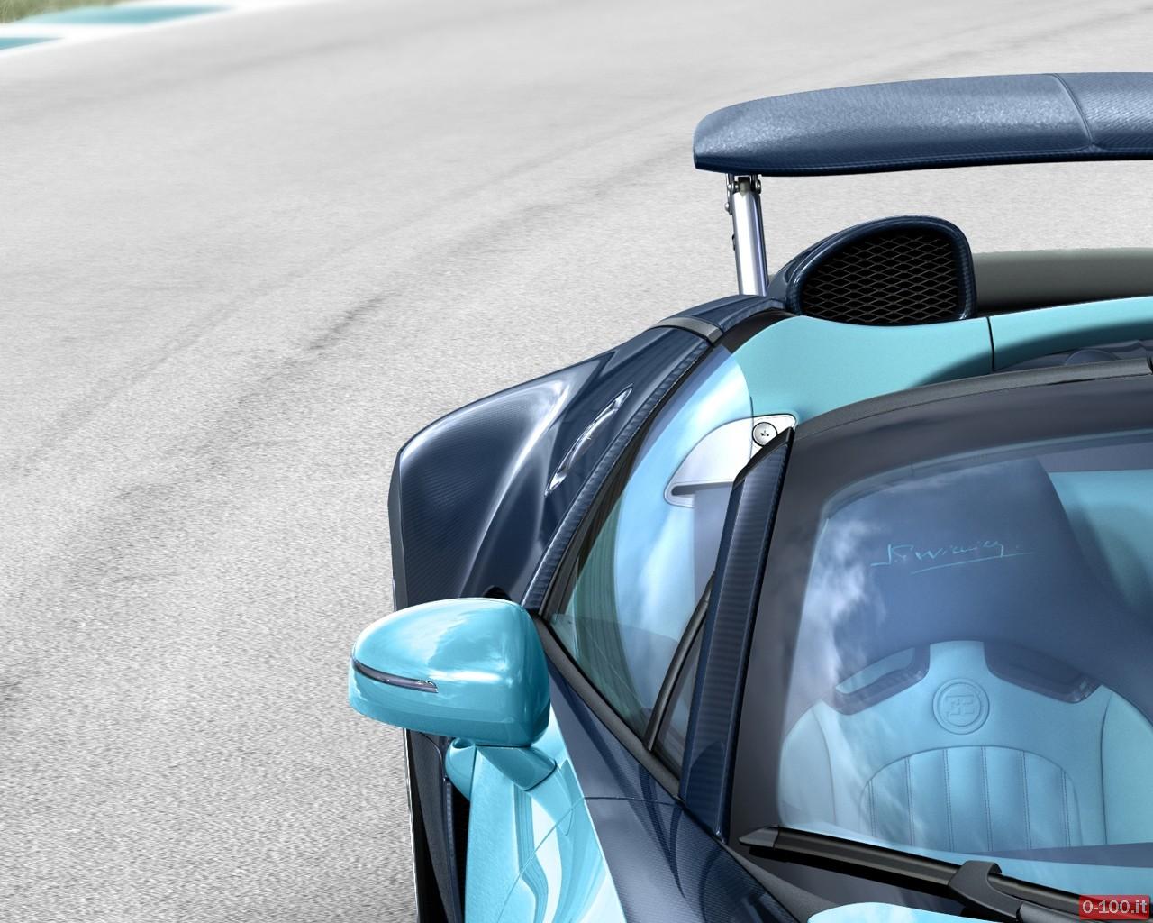 bugatti-veyron-legend-jean-pierre-wimille-0-100_8