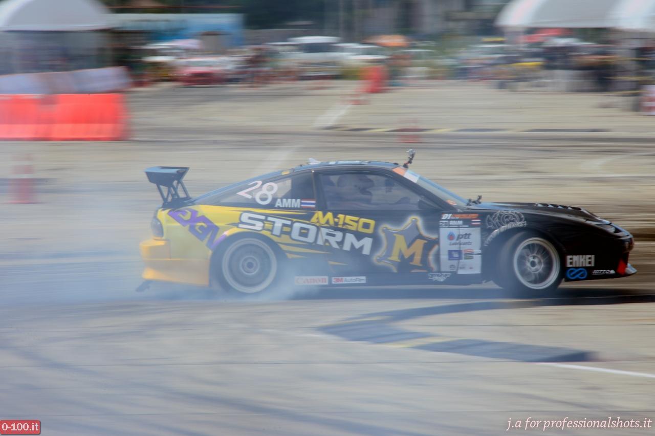 d1-grand-prix-series-thailand-professional-drift-2013-0-100_1
