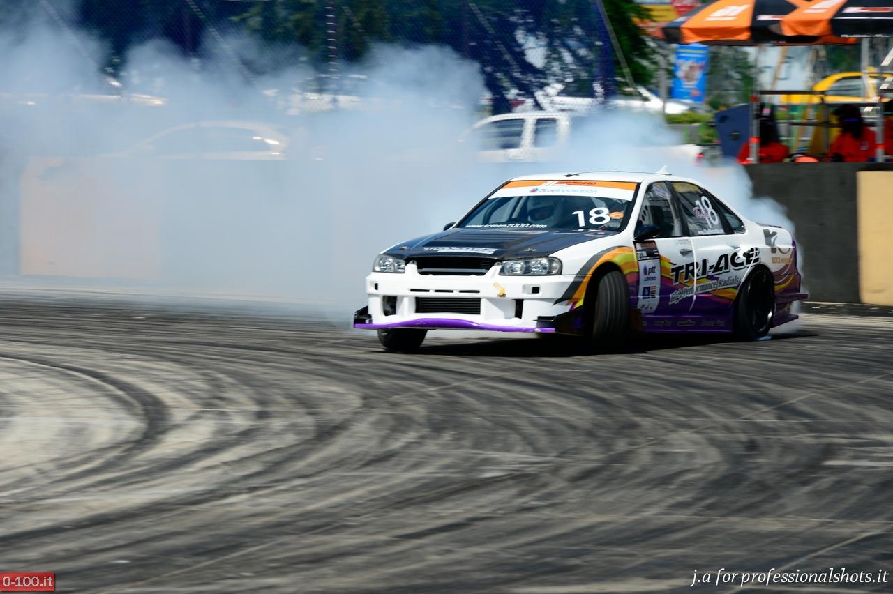 d1-grand-prix-series-thailand-professional-drift-2013-0-100_12