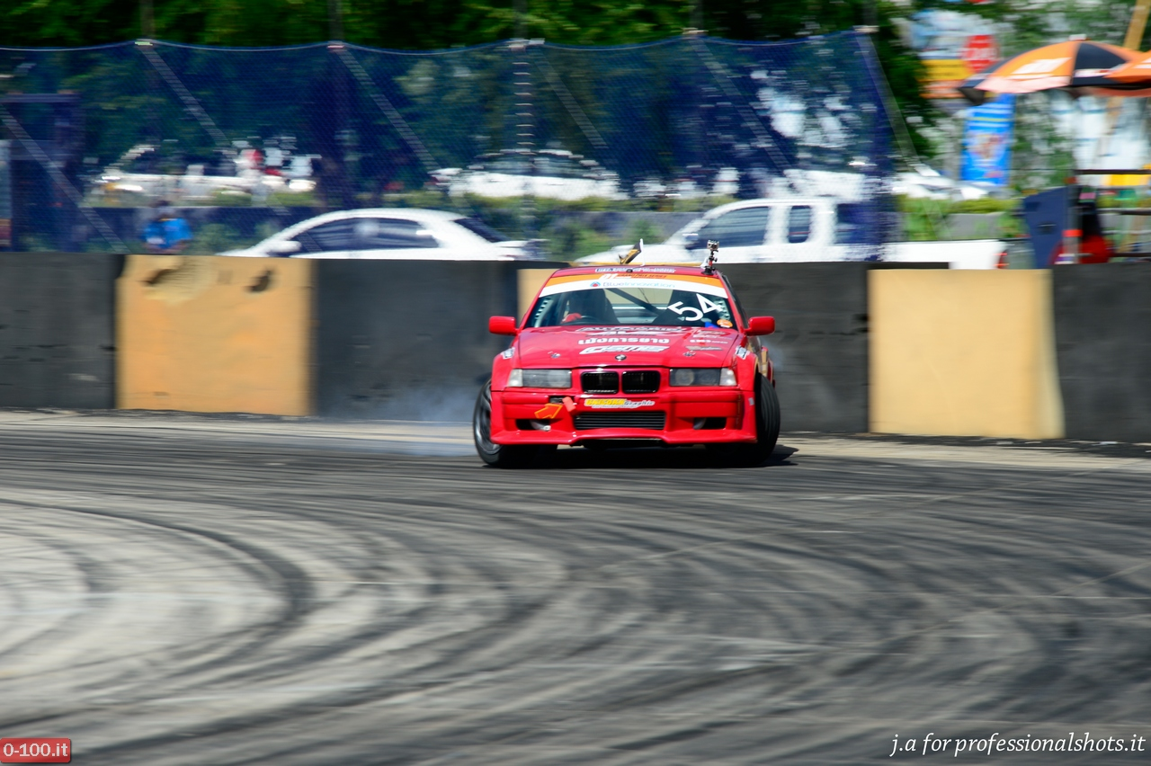 d1-grand-prix-series-thailand-professional-drift-2013-0-100_13