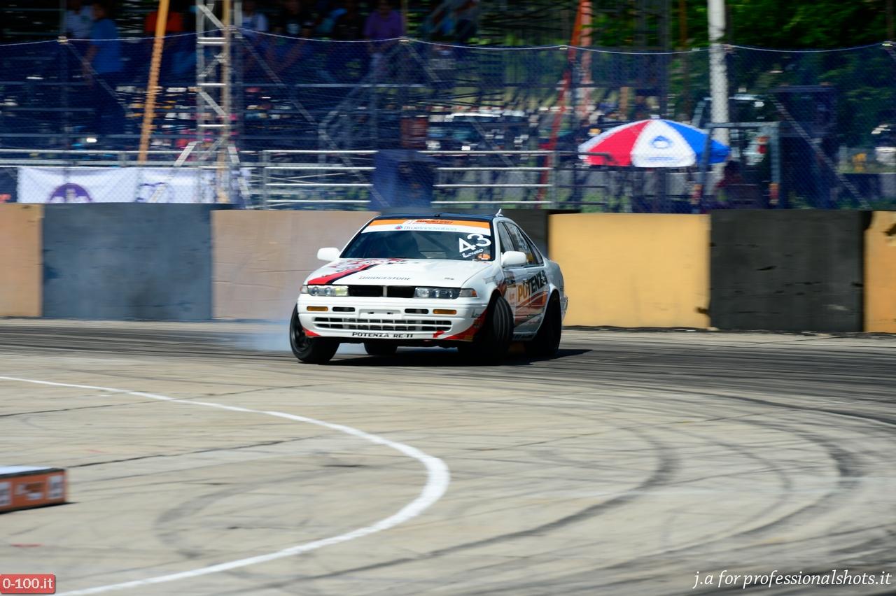 d1-grand-prix-series-thailand-professional-drift-2013-0-100_14