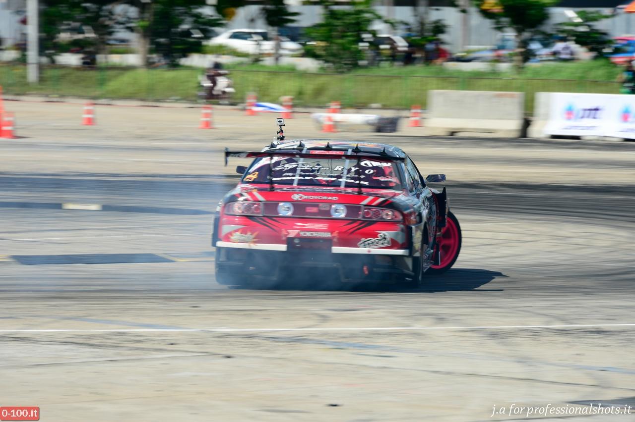 d1-grand-prix-series-thailand-professional-drift-2013-0-100_19