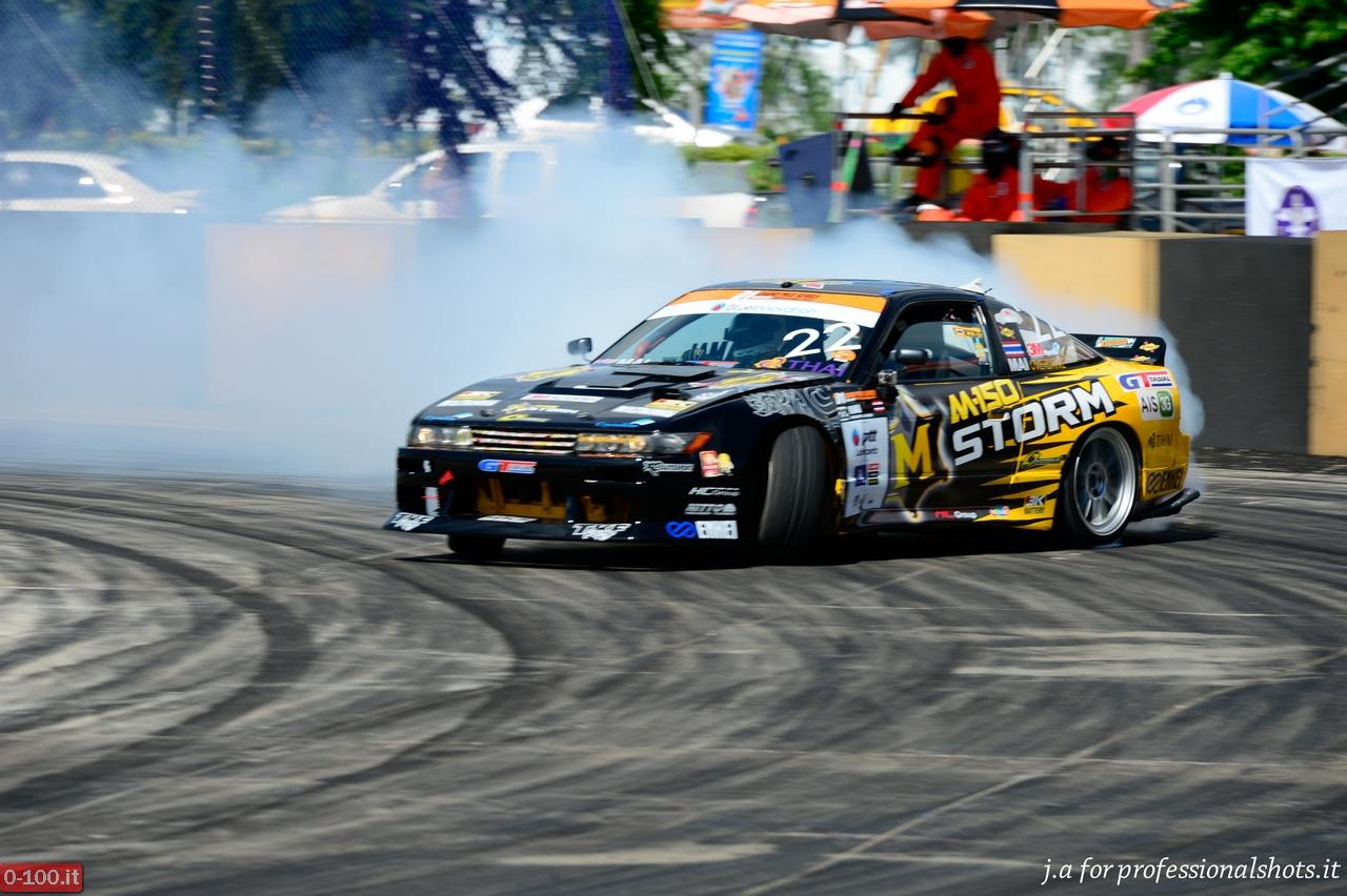 d1-grand-prix-series-thailand-professional-drift-2013-0-100_22
