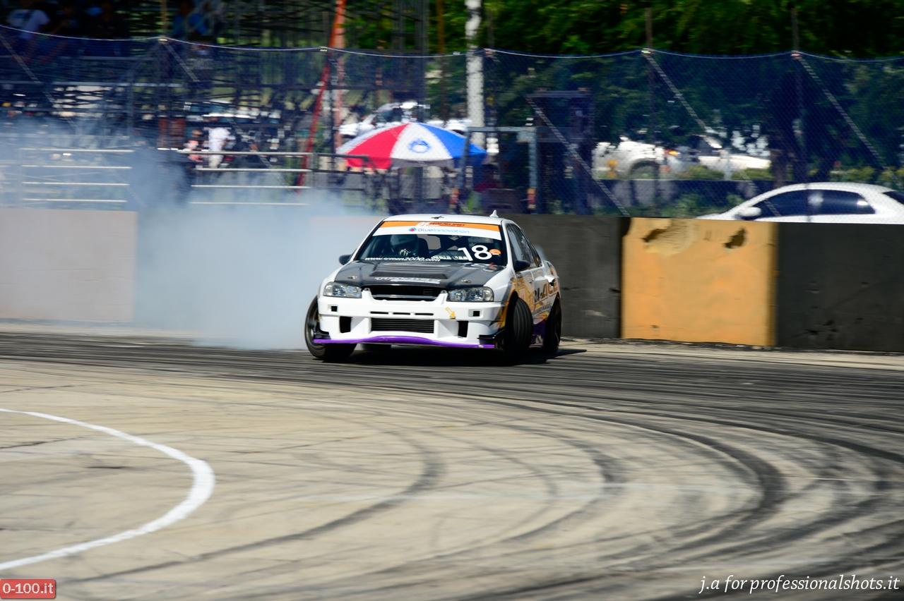 d1-grand-prix-series-thailand-professional-drift-2013-0-100_24