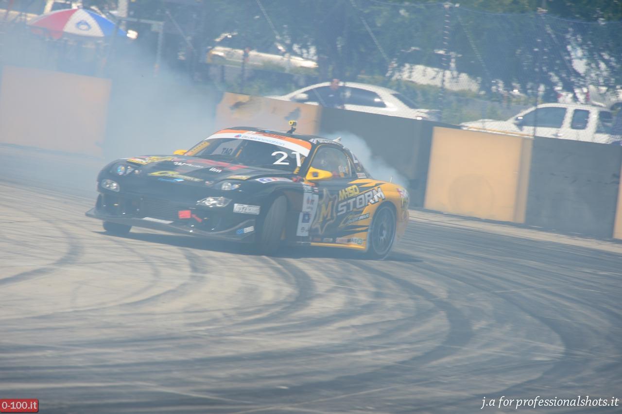 d1-grand-prix-series-thailand-professional-drift-2013-0-100_25
