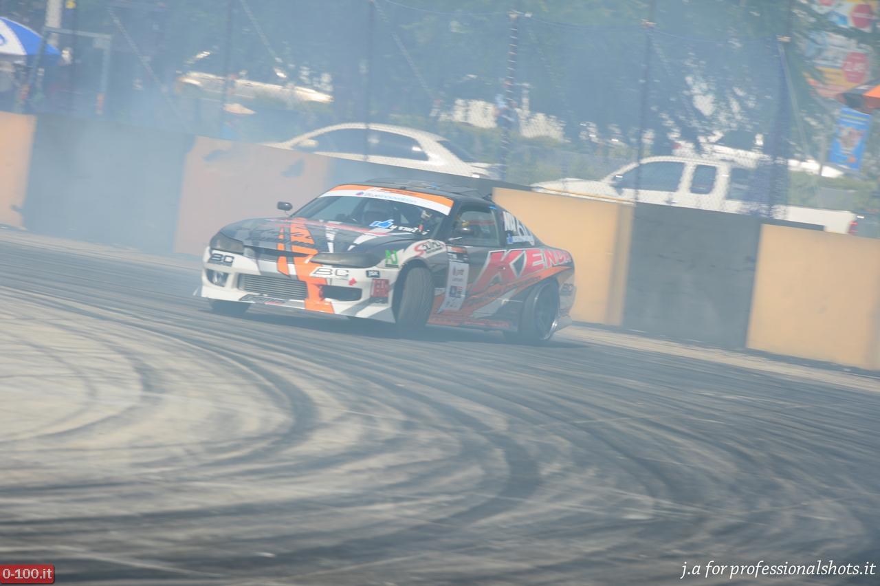 d1-grand-prix-series-thailand-professional-drift-2013-0-100_26