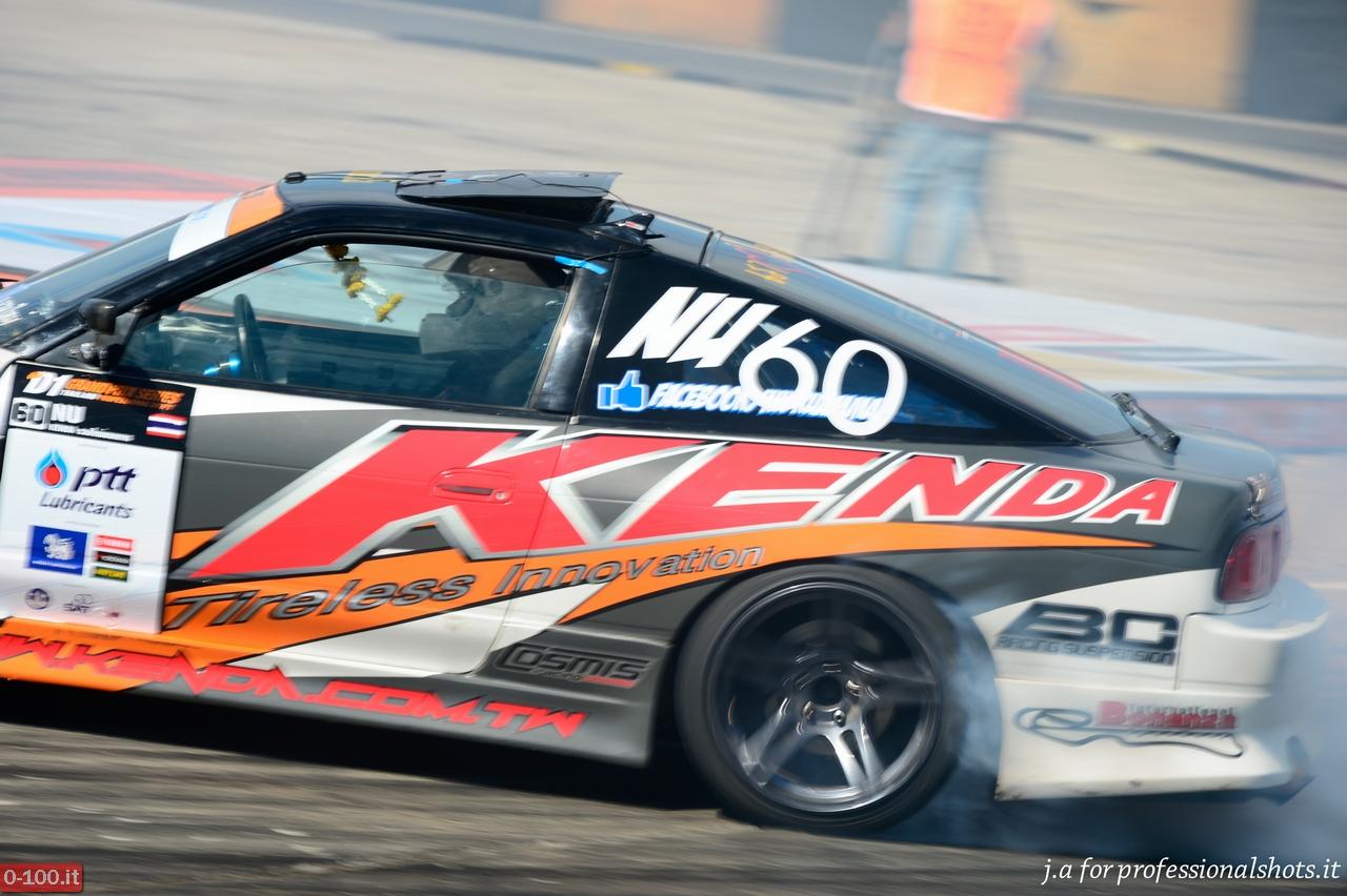 d1-grand-prix-series-thailand-professional-drift-2013-0-100_27