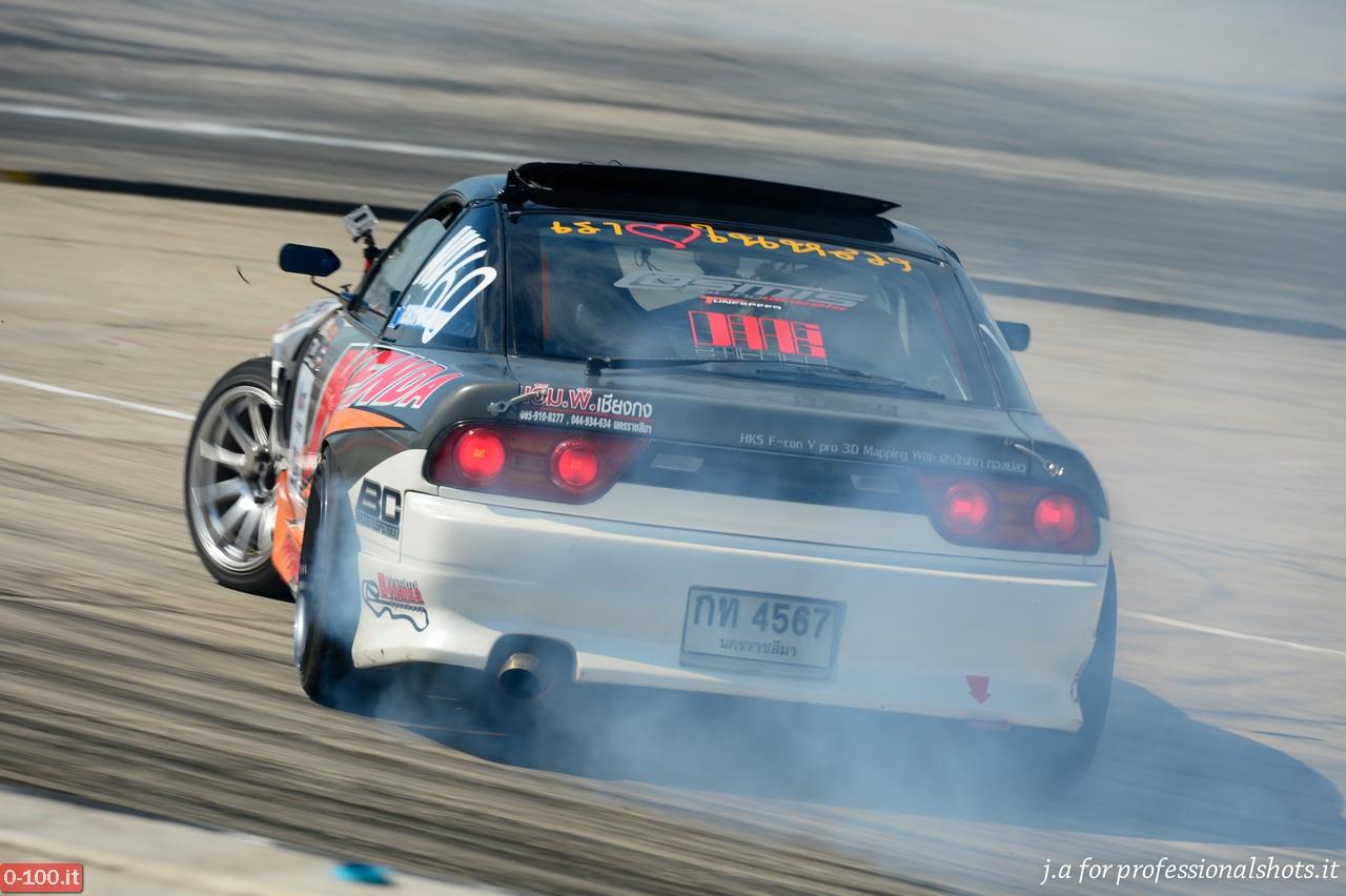 d1-grand-prix-series-thailand-professional-drift-2013-0-100_28