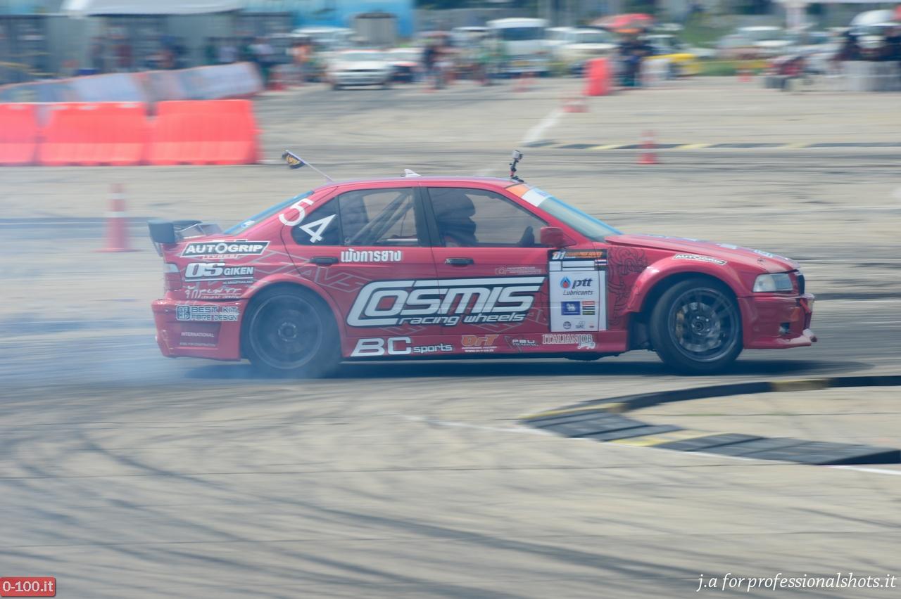 d1-grand-prix-series-thailand-professional-drift-2013-0-100_3