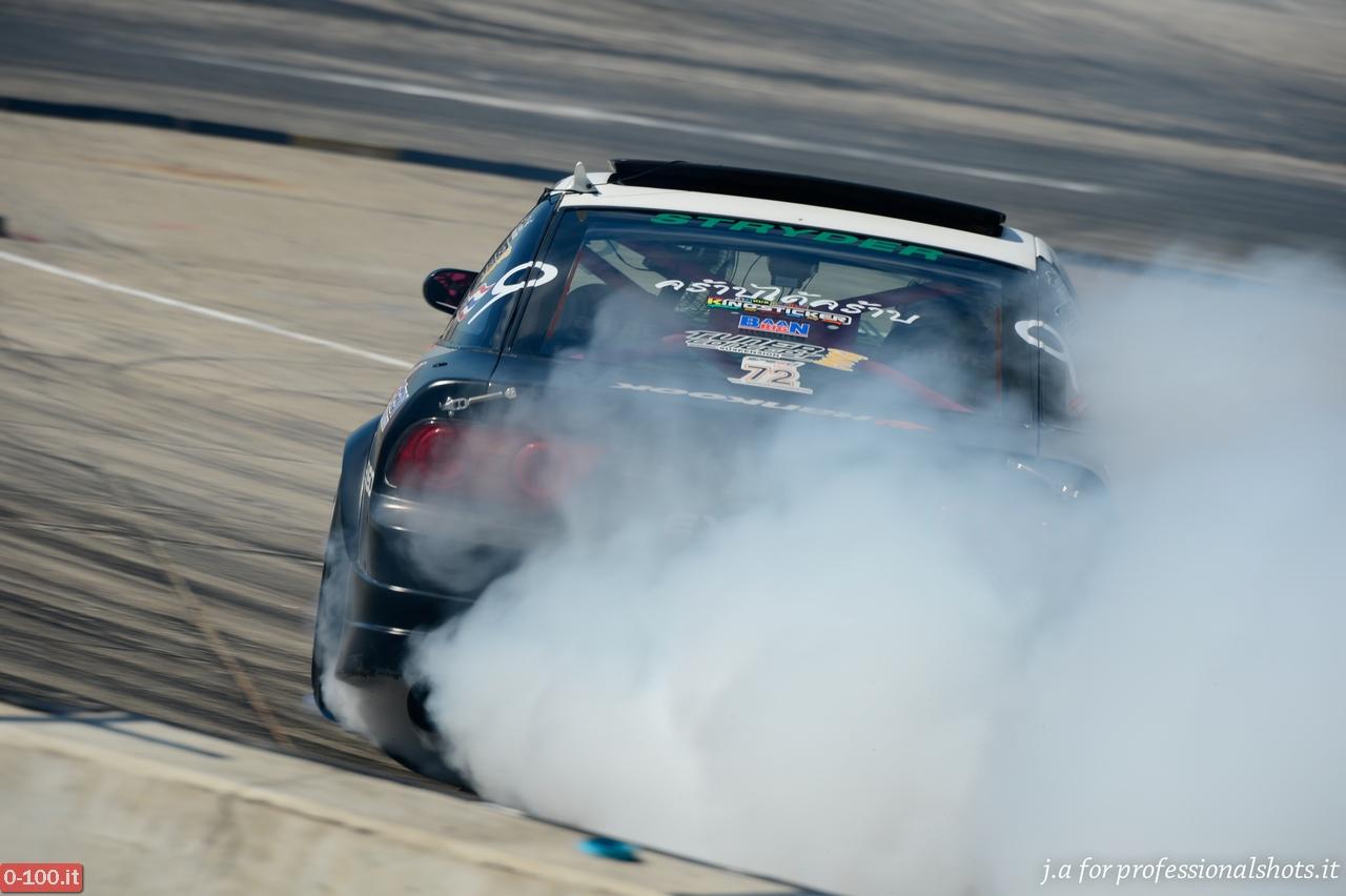 d1-grand-prix-series-thailand-professional-drift-2013-0-100_30