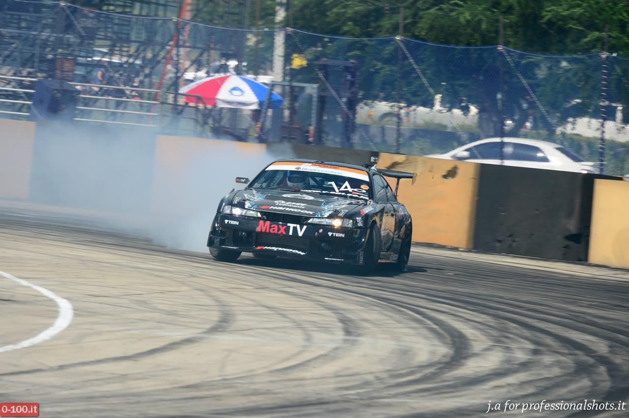 d1-grand-prix-series-thailand-professional-drift-2013-0-100_31
