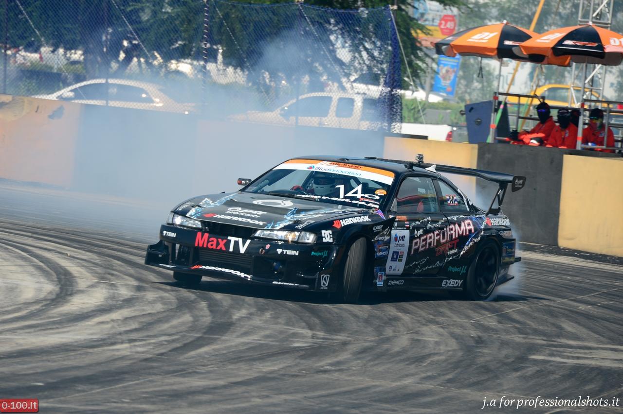 d1-grand-prix-series-thailand-professional-drift-2013-0-100_32