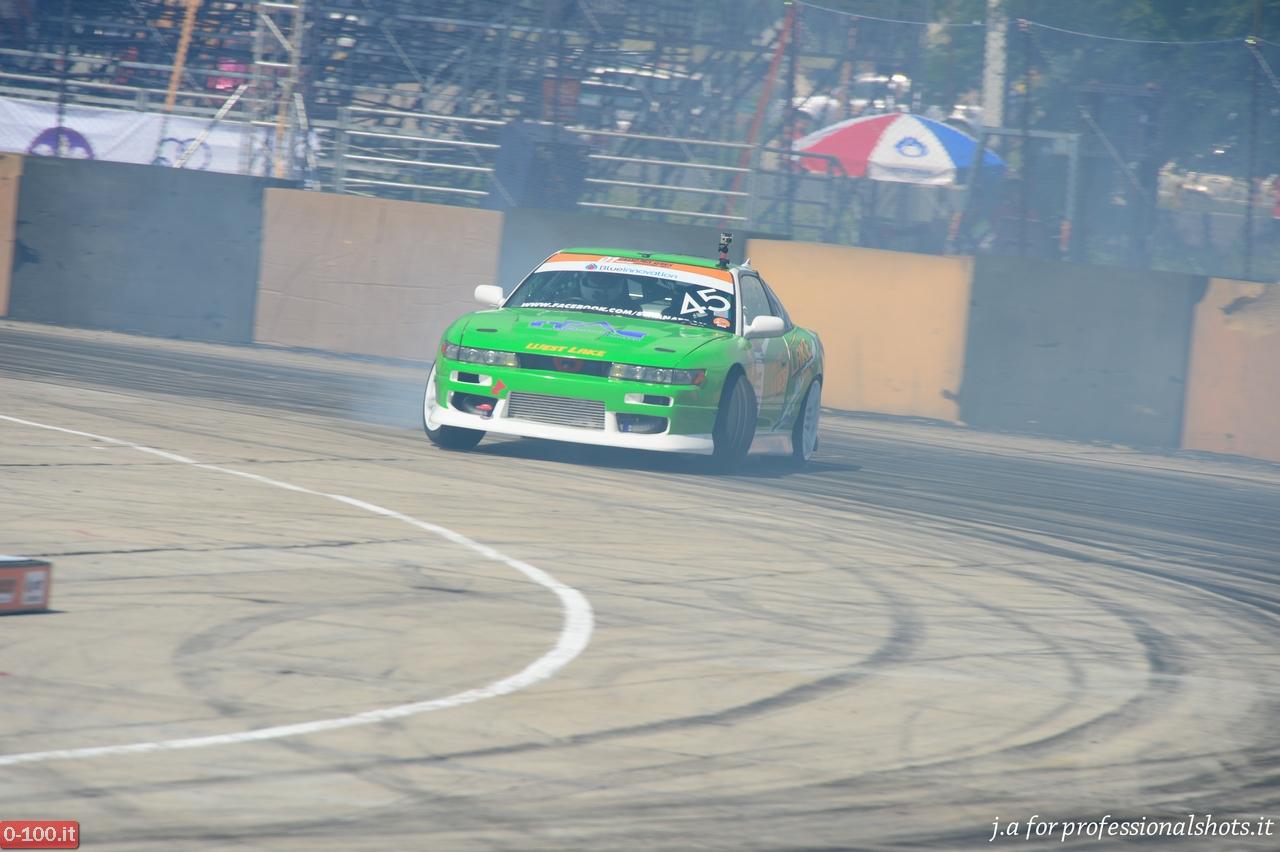d1-grand-prix-series-thailand-professional-drift-2013-0-100_33