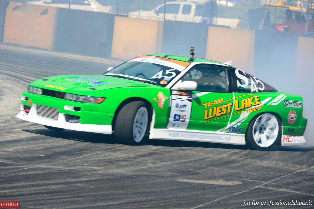 d1-grand-prix-series-thailand-professional-drift-2013-0-100_34