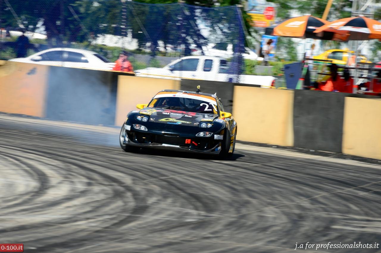 d1-grand-prix-series-thailand-professional-drift-2013-0-100_35