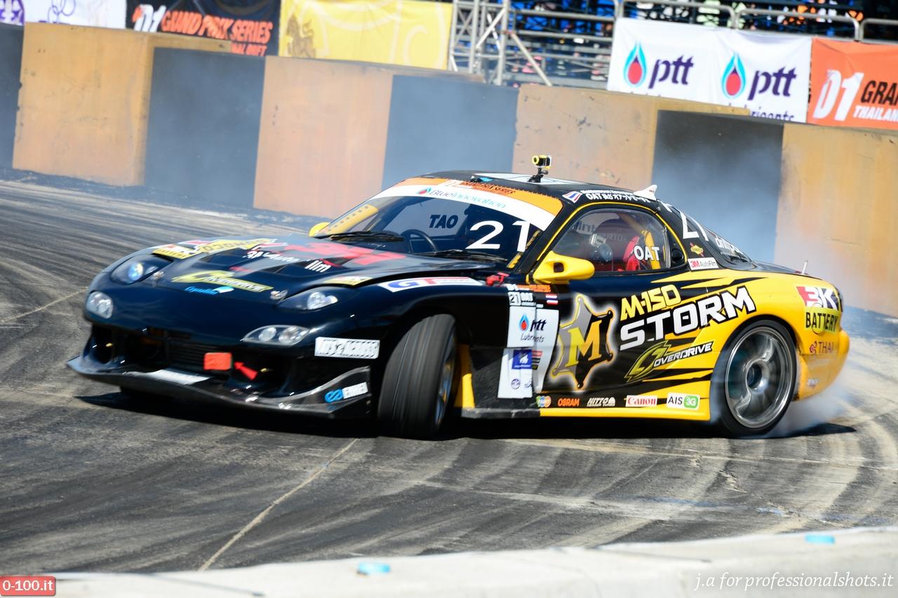 d1-grand-prix-series-thailand-professional-drift-2013-0-100_36