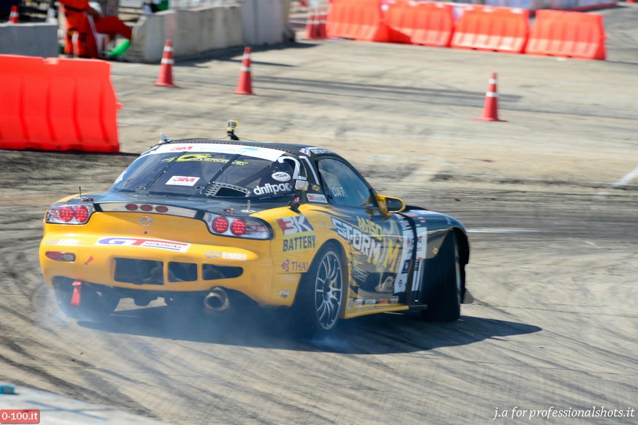 d1-grand-prix-series-thailand-professional-drift-2013-0-100_37