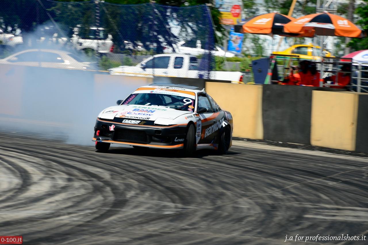 d1-grand-prix-series-thailand-professional-drift-2013-0-100_39