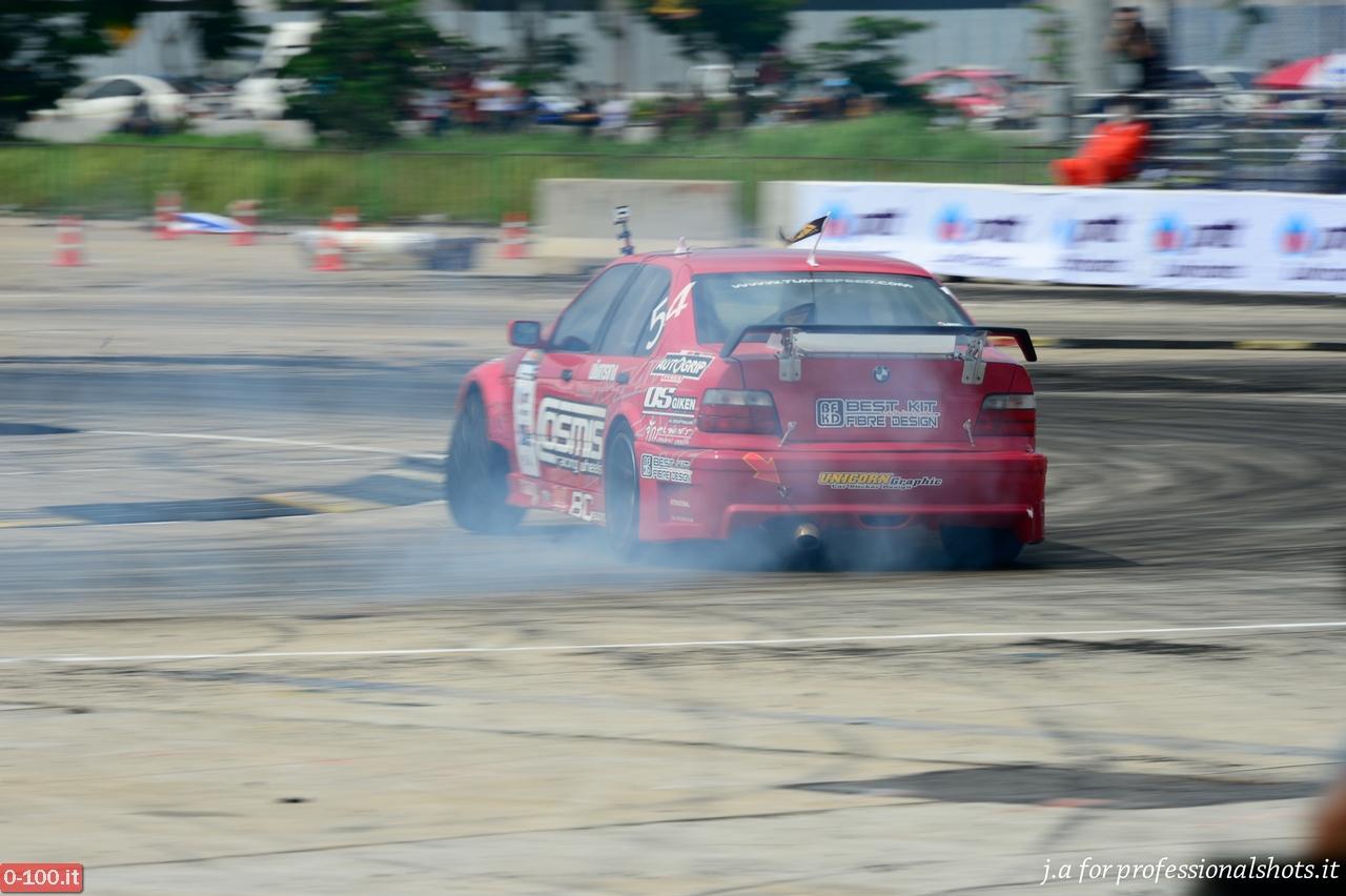 d1-grand-prix-series-thailand-professional-drift-2013-0-100_4