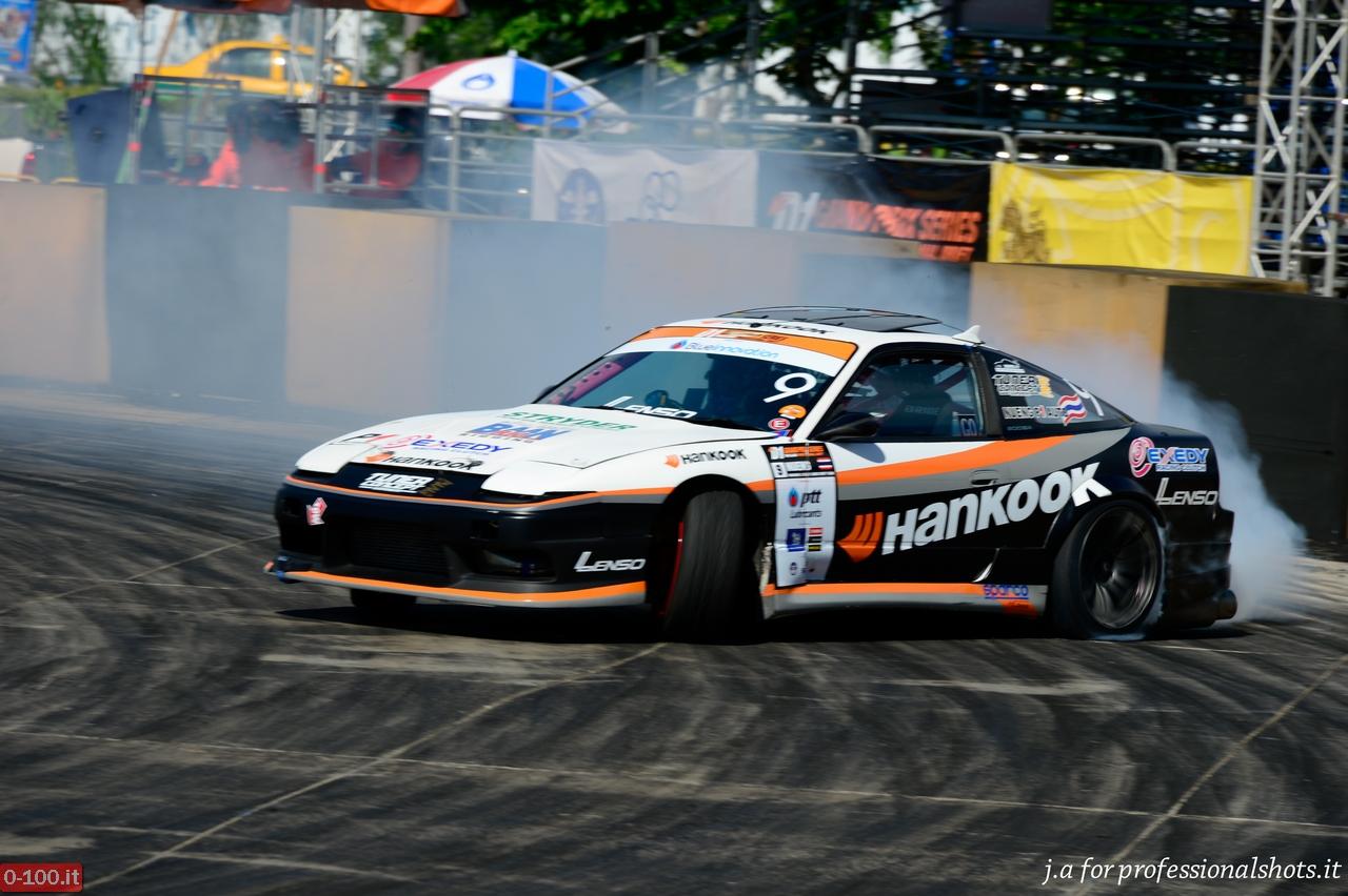 d1-grand-prix-series-thailand-professional-drift-2013-0-100_40