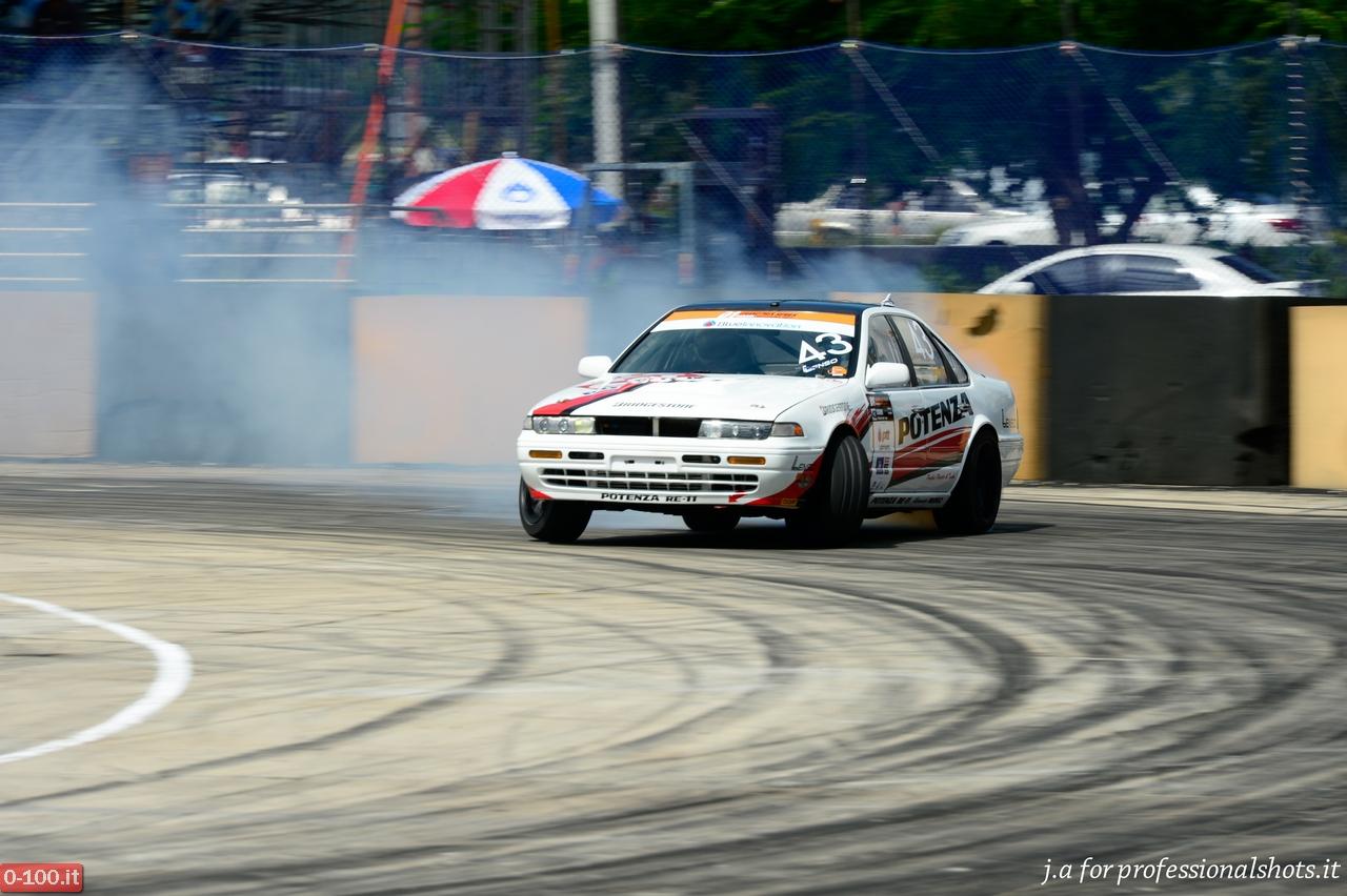 d1-grand-prix-series-thailand-professional-drift-2013-0-100_5